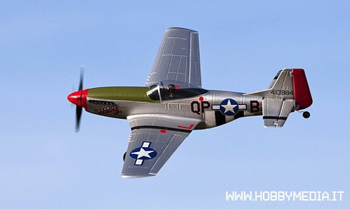 parkzone-ultra-micro-p-51d-mustang-3