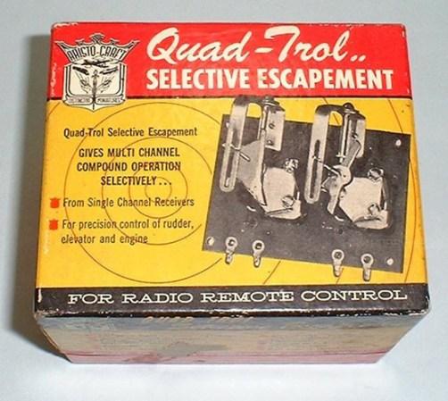 quad-trol-selective-escapement-copy