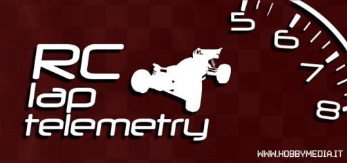 rc-lap-telemetry-app-modellista-per-android-su-google-play