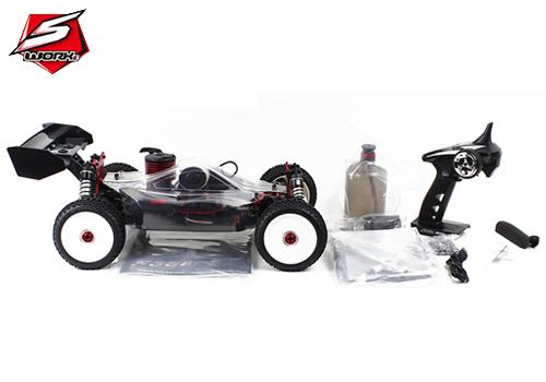 sworkz-s350-bx1-sport-buggy-4wd-1-8rtr