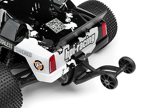 e-firestorm-wheelie-bar-03