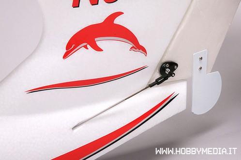 hype-seawind-300c-arf-4