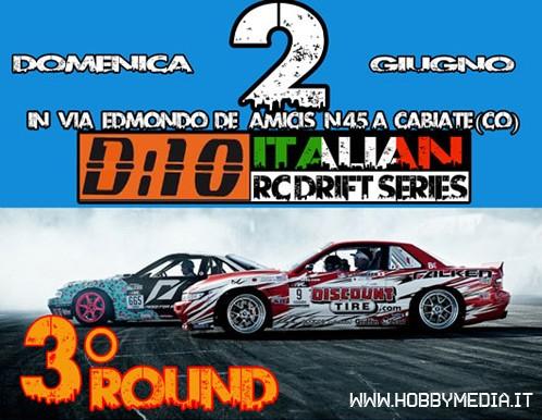 italian-rcdrift-2013