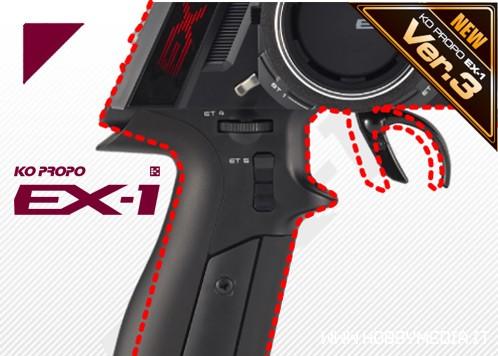 ko-propo-ex-1-kiy-ver3-3