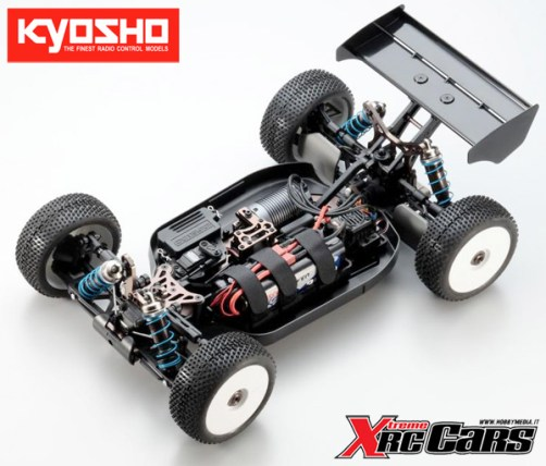 kyosho-mp9e-2-buggy-brushless