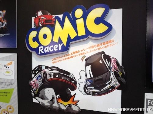 kypsho-comic-racer-0