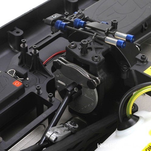 losi-5ive-t-rolling-chassis-6