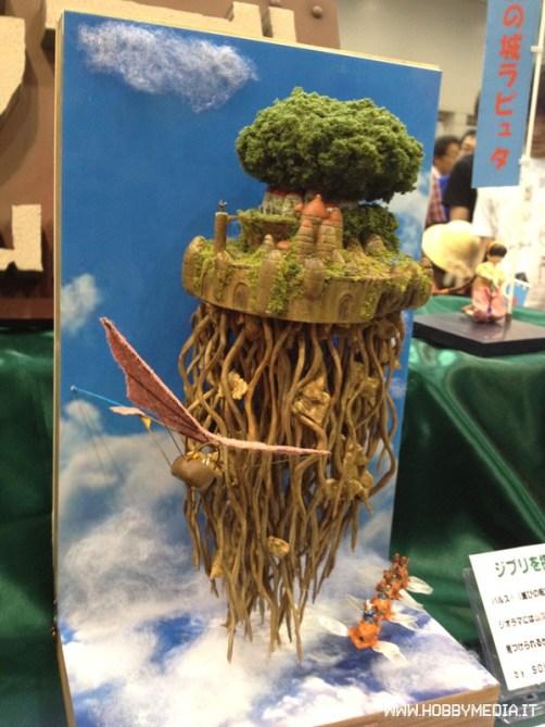 miyazaki-1-robot