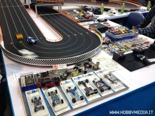 slot-cars-shizuoka-2013