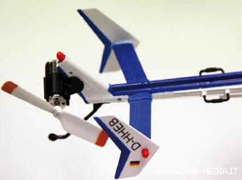 solo-pro-130-eurocopter-3