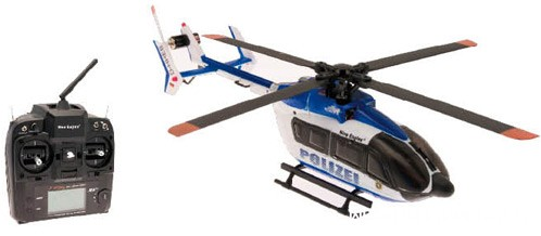 solo-pro-130-eurocopter-6