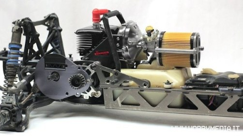 supercharger-system-per-automodelli-15-rb-innovations