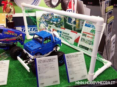 tamiya-shizuoka-hobby-show-2013-2