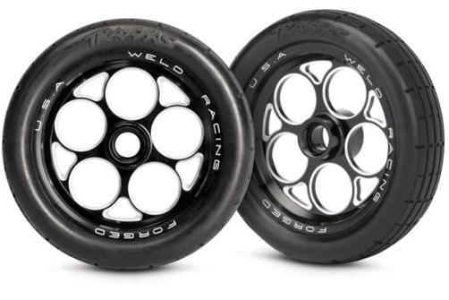 weld-racing-wheels-2