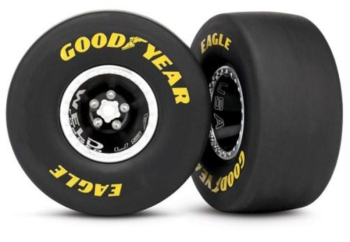 weld-racing-wheels-3