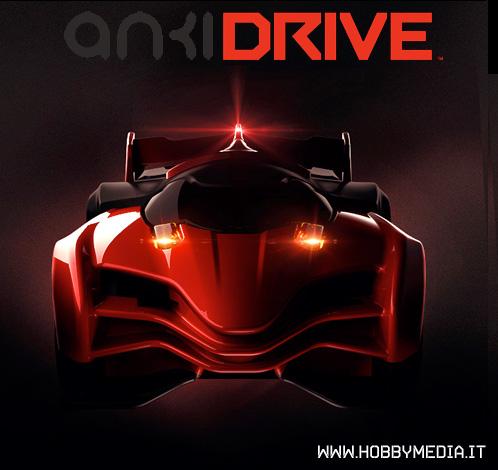 anki-drive-modellini