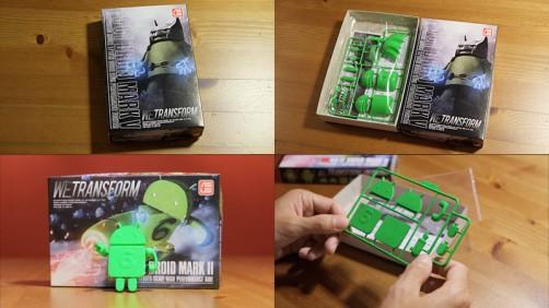 asus-computex-model-kit-transformer-1
