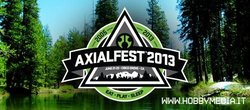 axial-fest-2013-logo