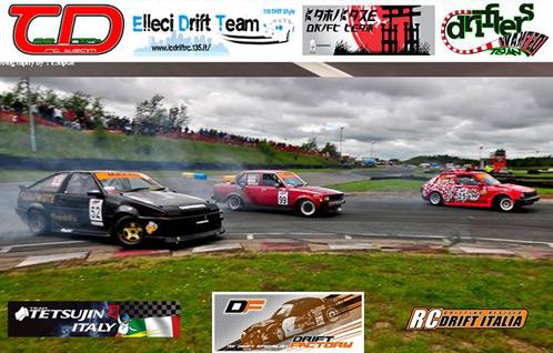 italain-drift-championship-3