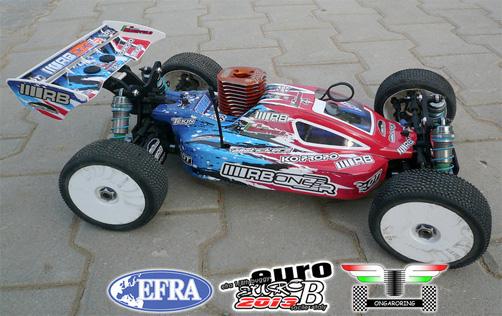 marco-baruffolo-rb-buggy