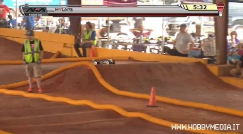 roar-truggy-finals-2013