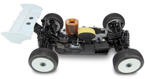 tekno-rc-nb48-nitro-2