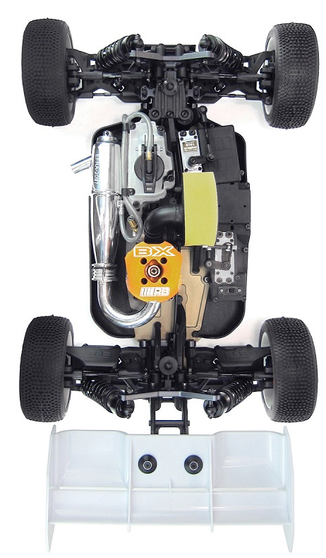 tekno-rc-nb48-nitro-3