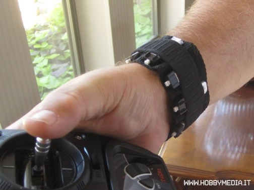 batteri-lipo-bb_wrist