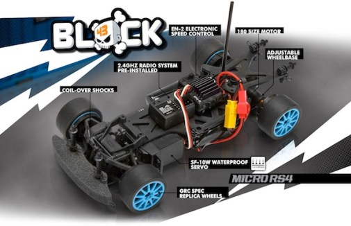 hpi-racing-micro-rs-4-ken-block-rc-car-2