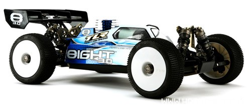 losi-8ight-30-4wd-kit-rc-car