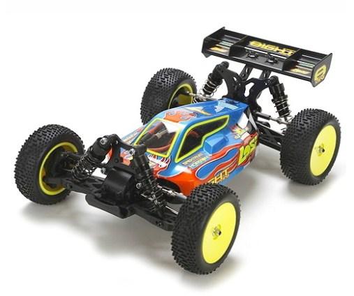 losi-mini-8ight-buggy-1