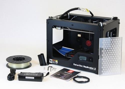 makerbot-replicator21