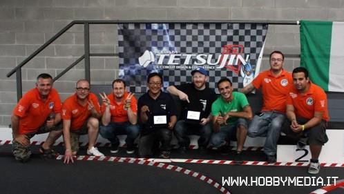team-tetsujin-trophy-5