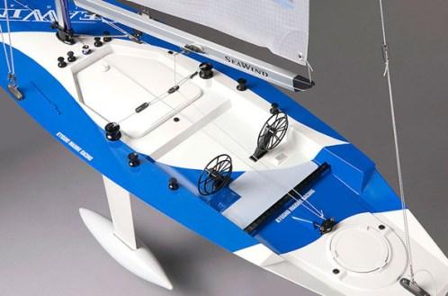 barca-a-vela-barca-seawind-readyset-perfex-kt-21-2