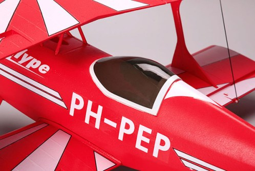 hyper-rc-pitts-special-4