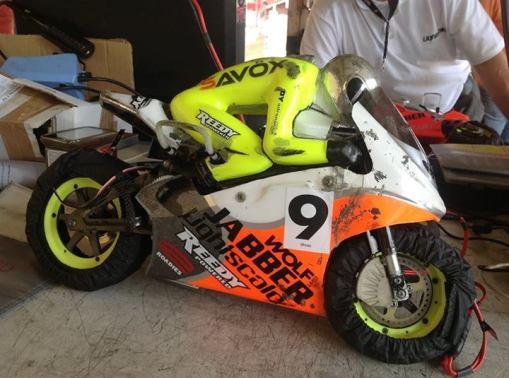 moto-rc-mondiale-2013-austria
