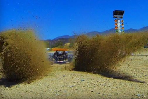 sand-drags-modellismo-rc