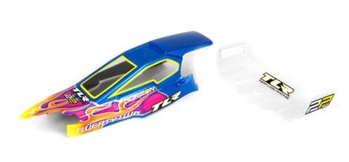 tlr-22-20-race-kit-7