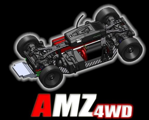 atomic-racing-miniz-amz-4wd