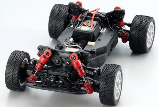 comic-racer-red-miniz-telaio
