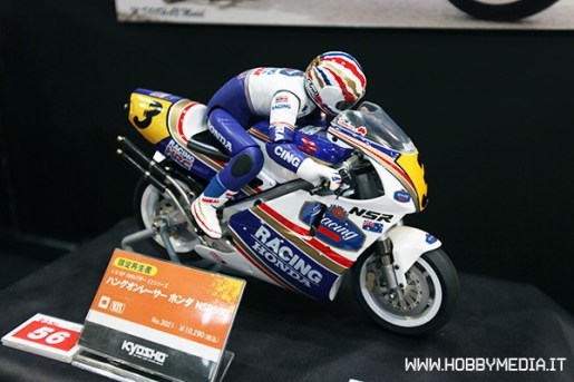 honda-nsr500-mini-z-moto-racer-2