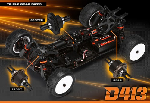 hot-bodies-d413-4wd-buggy-4