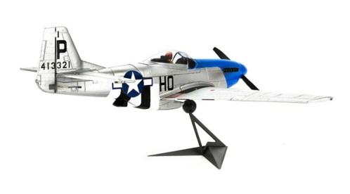 p-51d-mustang-280-2
