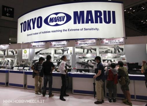 tokyo-marui-hobby-show-2013