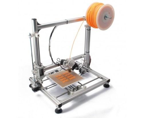 3drag-stampante-3d