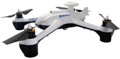 apollo-ideafly-quadricottero-rc1