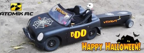 automodello-rc-halloween1