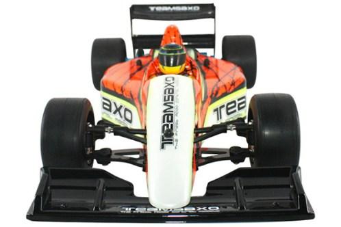 team-saxo-carrozzeria-f3