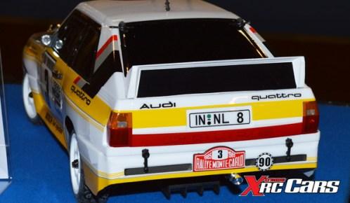 audi-quattro-sport-montecarlo-1985-2