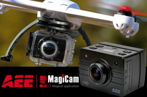e13-magicam-camera